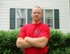 Tom Breslawski, Owner/Inspector NYS License #16000047670 585-615-8696 tom@vestainspector.com